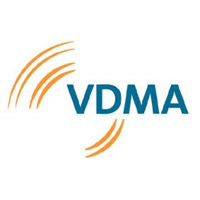 writing: VDMA