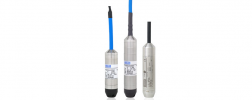 submersible pressure transmitters