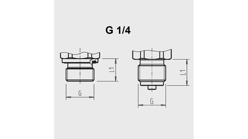 illustration: G1-4
