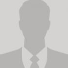 Portrait von Dominik Lorenz