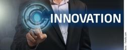 Value Innovation Workshop