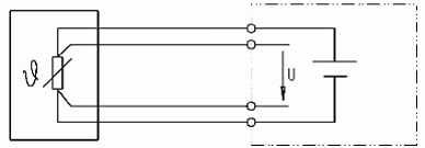 Pt100 in 2-, 3- or 4-wire connection? - WIKA blog