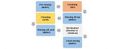scheme: SIP process