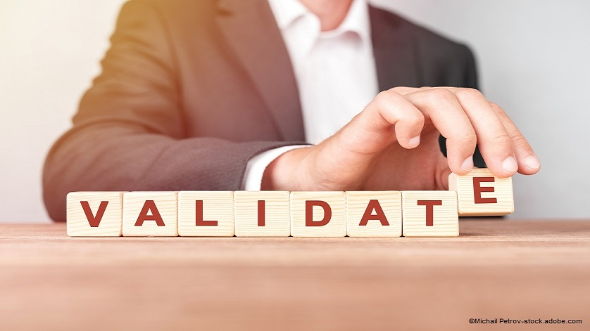 Five points you should know about software validation