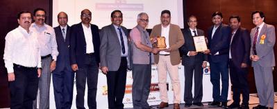 Award DCCIA