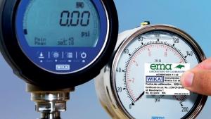 Calibration laboratory brings WIKA Mexico forward