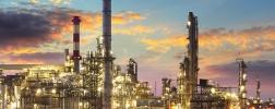 Prevention: avoid fugitive emissions