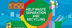 SCIP database - circular economy support